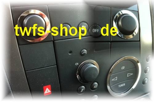 OmegaB-Radio.jpg